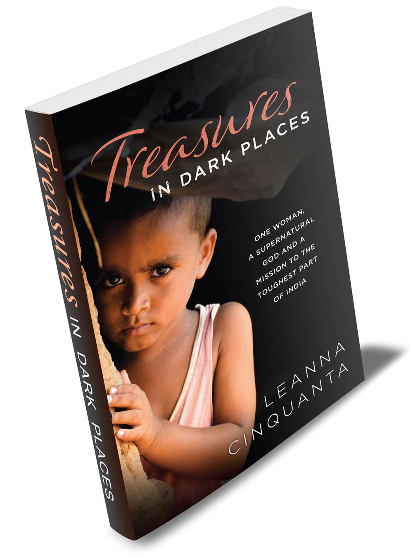 treasures-in-dark-places-cover