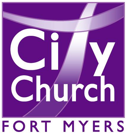 Pastor Noel Howard, City Church, FL