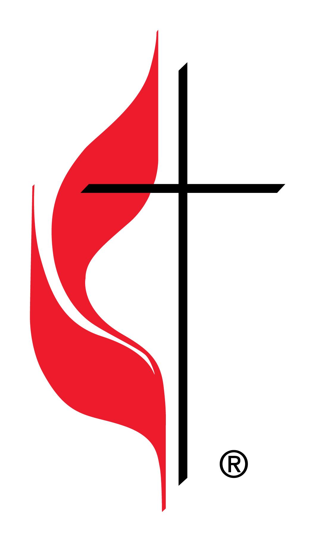 HRock Church